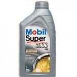 mobil olej1