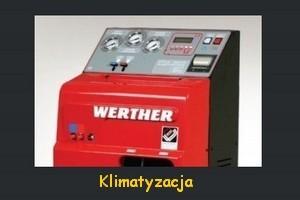widgets klimatyzacja02