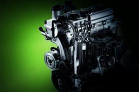 Naprawa silnika